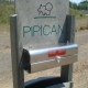 PIPICAN 1