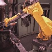 Fabrica maquina