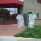 Centro Recogida selectiva 2 Kippe1