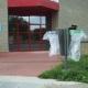Centro Recogida selectiva 2 Kippe3
